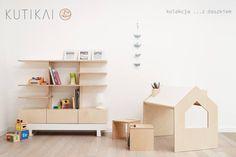kutikai furniture, kutikai, kutikai beds, kutikai shelving, playful furniture, eco-friendly kids, birch furniture, safe furniture