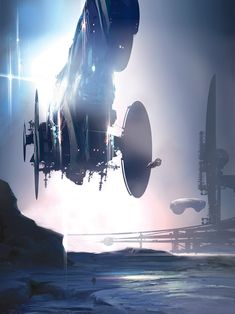 Book Covers Space Fantasy, Sci Fi Fantasy, Electric Car Concept, Sci Fi Spaceships, 70s Sci Fi Art, Spaceship Concept, Retro Futuristic, Science Fiction Art, Space Travel