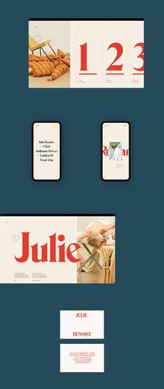 123 best branding & packaging images in 2019 Website Design Inspiration, Website Design Layout, Web Layout, Graphic Design Inspiration, Layout Design, Minimal Web Design, Minimalist Design, Editorial Layout, Editorial Design