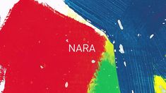 "alt-J - Nara (Official Audio). ""Love is the warmest color..."""