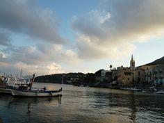 """""""Marina Corta"""" Lipari, Isola Lipari Sicilia"""