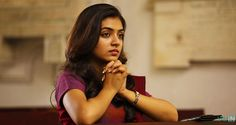 Nazriya growing on gossips! Nazriya has become a very busy actor than Nivin and she is being committed in films of multiple top heroes. All Indian Actress, Indian Actress Gallery, Malayalam Cinema, Malayalam Actress, Stylish Girls Photos, Girl Photos, Latest Images, Latest Pics, Telugu Movies Download