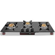 Buy online #Vidiem Air Rosso #Gas Stove @ luluwebstore.in for 5,600/-