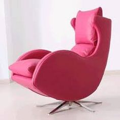 1000 images about sillones relax on pinterest search - Sillones para lectura ...