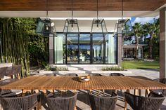 11 premio internacional 2013 - Residence principale de luxe kobi karp ...