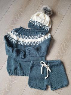Snøløv 2019 Peplum, Winter Hats, Tops, Women, Fashion, Moda, Women's, La Mode, Shell Tops