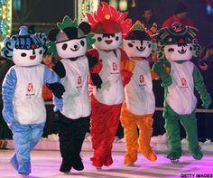 Beijing-Olympic-mascots.jpg (300×251)