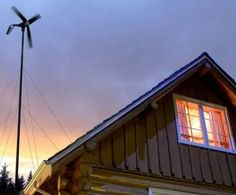 Wind turbines are quite essential when installing in your homes. Here are things to consider when purchasing the best home wind turbine. Home Wind Turbine, Renewable Sources Of Energy, Restaurant, Home Goods, Good Things, Outdoor Decor, Madeleine, Diner Restaurant, Restaurants