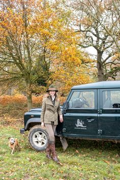 Countryside Fashion, Countryside Style, British Countryside, English Country Fashion, British Country Style, English Style, Country Boots, Country Casual, Country Life
