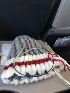 7e380fa2d00c 43 meilleures images du tableau motif bas de laine tricot   Crochet ...