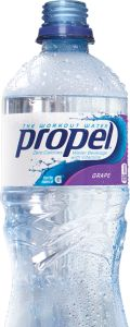 Kroger | FREE Bottle of Propel Water