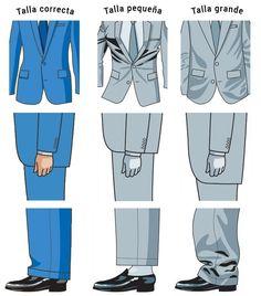 Color, Style, One Shoulder Dresses, Men's Apparel, Suits, Men, Swag, Colour, Outfits