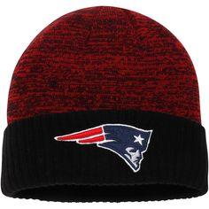 636e7df59 Men's New England Patriots NFL Pro Line by Fanatics Branded Navy ...
