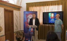 La Diputación levanta mañana el telón del XX Festival de Teatro Clásico del Castillo de Peñíscola