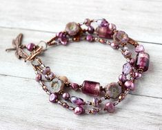 b949a6e6b9049 86 Best Jewelry images in 2019