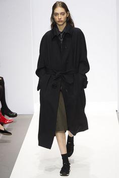 Margaret Howell ... #LFW #London #fashionweek #fashion #AW17 #RTW