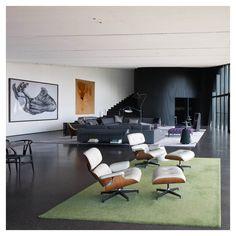 "styletaboo: "" Wood Marsh - Flinders House [Australia, 2012] """
