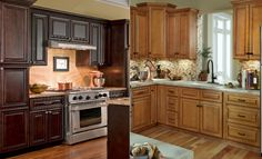 227 best cabinets to go news images on pinterest cabinets to go rh pinterest com