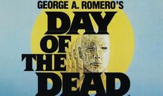 News Non Disponibile - Ultime Notizie Drama Series, Tv Series, Day Of The Dead Artwork, Zombie News, Newest Horror Movies, Episodes Series, Upcoming Series, Dead Zombie, Movie Titles
