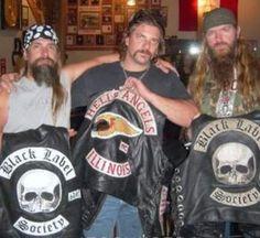 School Fun, Old School, Rock N Roll, Jeff Hanneman, Bike Gang, Angels Logo, Micah Gianneli, Hells Angels, Angel S