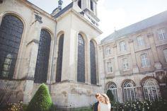 Photograpy by Winter-Mariage-Abbaye des Prémontrés-57