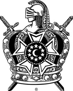 Design Your Own Custom Oval Flat Top Masonic Ring - Model # 357936 - Without question our most popular design. Similar to a class ring but without the stone this ring offers your choice of three Masonic Art, Jobs Daughters, Garage Furniture, Knuckle Tattoos, Eastern Star, World Images, Freemasonry, Knights Templar, Irezumi
