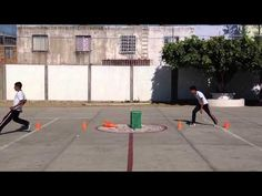 LOS ESCUDEROS - YouTube Group Games, Gym, Youth, Tube, Training, Fitness, Projects, Physical Education Lessons, Games