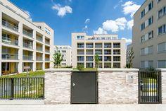 STEFAN-FORSTER-ARCHITEKTEN-Wohnquartier-Riedberg-1.jpg