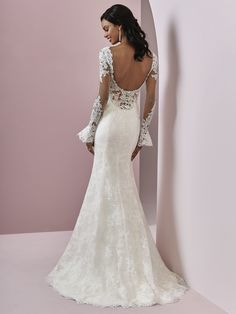 Queenly | Buy and sell prom, pageant, and formal dresses Bridal Dresses, Girls Dresses, Formal Dresses, Sottero And Midgley Wedding Dresses, Best Gowns, Perfect Wedding Dress, Dream Wedding, Designer Wedding Gowns, Fit And Flare
