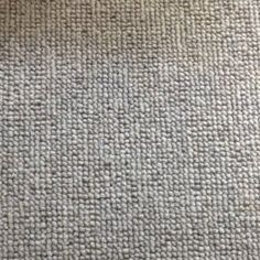Tangier Berber Textured Carpet Carpetright In