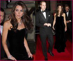 outfits inspired by princess diana   Vintage Laura Ashley Ballgown Velvet Dress Debutante Scarlett O'Hara ...
