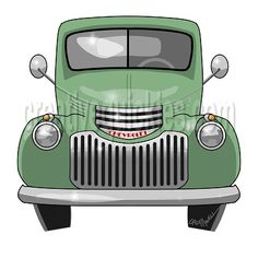 My Classic Car Drawings also 542543086340683803 as well 1940 Ford Pickup Replacement Parts additionally 1954 Willys Wiring Diagram Or Schematic moreover 1969 Ford F100 Pickup Truck. on 1940 chevy truck drawings
