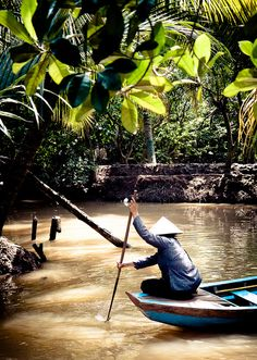 vietnam-mekong-delta-8598 by krismcconkey, via Flickr