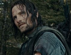 """I got Aragorn! Which """"Lord Of The Rings"""" Character Matches Your Zodiac Sign?"""