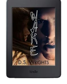 Sign Up And You Might Just Win 1 of The 3 Prizes Just For Sharing !!  WARNING PLEASE READ! 18 This book is a standalone DARK Erotic Thriller exclusively available on Amazon including Kindle Unlimited.It contains scenes such as murder torture and rape/ forced sex as well as hinting disturbing topics that not are described in the book such as different forms of child abuse. Tour Dates  Sign Up Below Friday July 21st with the release of the preorder links through the release day on Monday July…