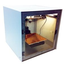 3D Printer - $500 Solidoodle