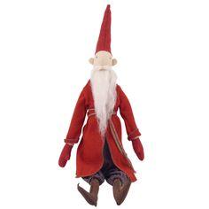 Maileg Medium Santa Pixy