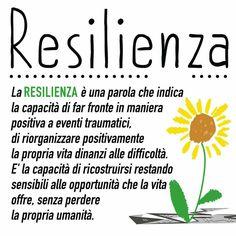 Leila Falzone: Consulenza Organizzativa Risorse Umane Relazioni Sindacali Business Coach Formazione aziendale www.leilafalzone.it