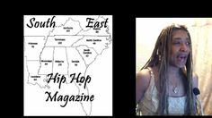 South East Hip Hop Magazine THE BEST OF 2013