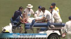MEDICAL experts say the delay in paramedics reaching batsman Phillip Hughes after he was hit in the head by a 135km/h bouncer may have been critical to his chances of survival.
