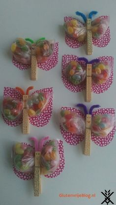 Ideas Children Party Food Ideas School Lunch For 2019 Birthday Treats, Party Treats, Indian Birthday Parties, Kids Food Crafts, Butterfly Birthday Party, Fruit Decorations, Candy Crafts, Healthy Snacks For Kids, Macaron