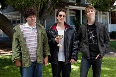 Download .torrent - Project X 2012 - http://moviestorrents.net/comedy/project-x-2012.html