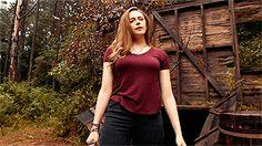Daniella Rose, Vampires And Werewolves, Lily Evans, Hope Mikaelson, Female Actresses, Vampire Diaries The Originals, Coming Of Age, Anastasia, Daughter