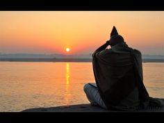 Meditación - Reprogramación Mental