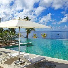 Long Beach Hotel Mauritius Island ~Grand Mansions & Luxury Homes