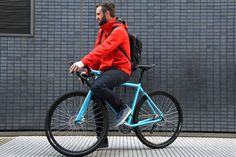 charge bikes plug 2016 - Google 検索