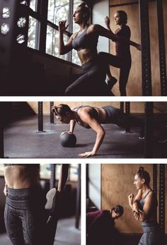 Fitness Photography Kettlebell 41 Super Ideas #photography #fitness