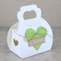Packaging créatif Cook  Gift