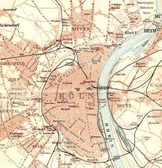 11 Best Maps images