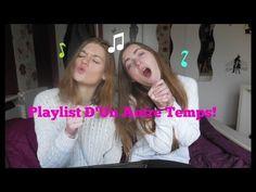 Playlist d'enfance w/EquitJu - YouTube